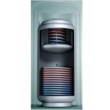 Гидравлический блок для поддержки отопления и ГВС до auroSTOR VPS SC 700