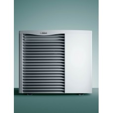 Vaillant  aroTherm VWL 155/2 A 230 V + multiMATIC VRC700/4